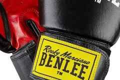 Ben-Lee-Fighter-guantes-de-box-2
