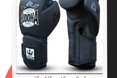 Buddha Fight Wear