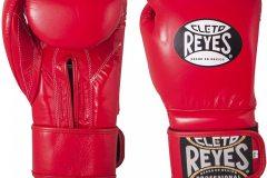 guantes de boxeo 18 onzas