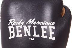 BENLEE-Rocky-Marciano-Evans-Guantes-de-Boxeo-2