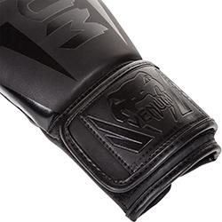 guantes Venum MMA