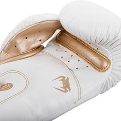 guantes de box venum precio