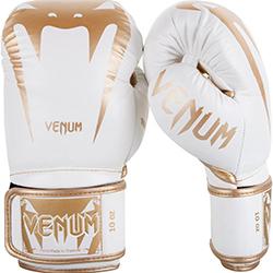 guantes venum 16 oz
