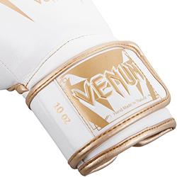 guantes box venum