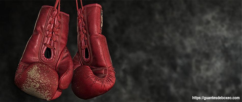 Como limpiar guantes de boxeo, como se lavan los guantes de boxeo, los guantes de box se lavan