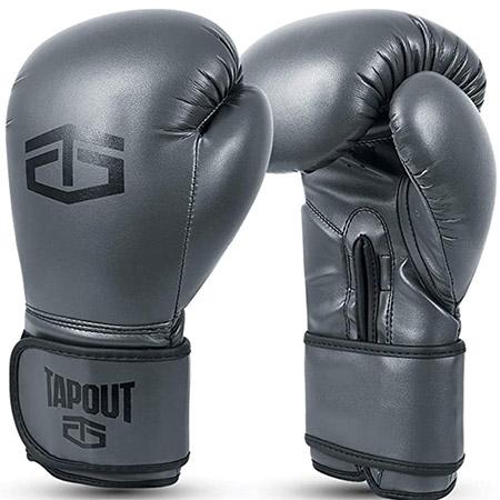 guantines de boxeo para hombre tapout