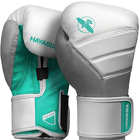 comprar guantes de box T3 hayabusa