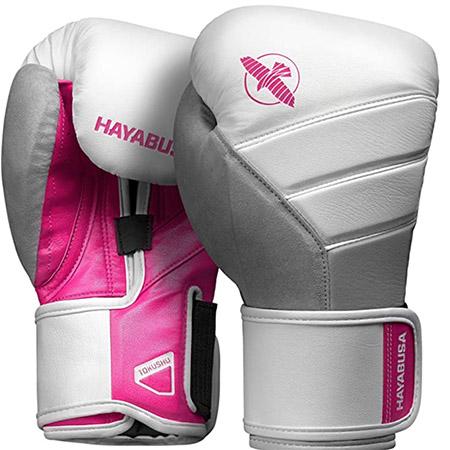 comprar guantes de boxeo T3 hayabusa copia