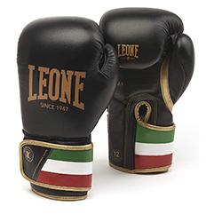 guantes leone