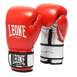 guantes de muay thai,guantes kickboxing,