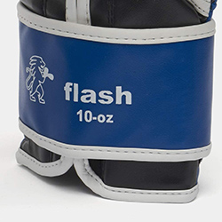 Leone 1947 Guantes de boxeo, modelo Flash3