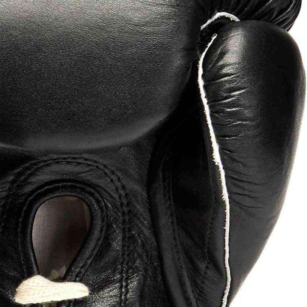 leone guantes