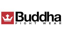 guantes de boxeo buddha